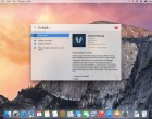 Here's one major new Yosemite and iOS 8 feature that got overlooked - Image 4 of 18