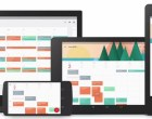 This is what Android L's Material Design looks like across mobile and desktop - Image 4 of 6