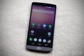 LG G3 - Image 1 of 11