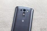 LG G3 - Image 3 of 11