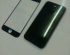 This is the iPhone 6's curved glass screen - Image 1 of 3