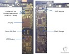 New iPhone 6 component leak reveals major new features - Image 4 of 4