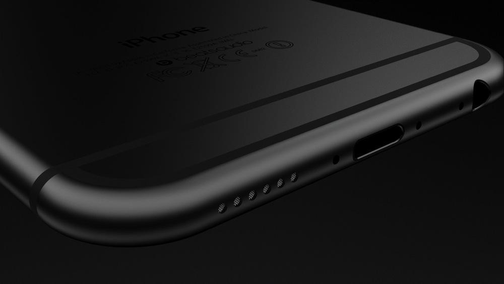 iphone-6-r-4