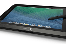 Best Kickstarter Projects Modbook Pro X