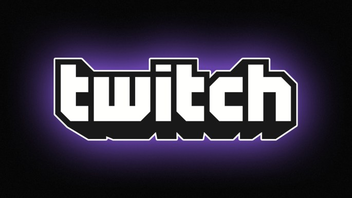 Google Twitch Acquisition