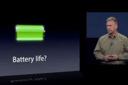 iPhone Battery Life Tips iOS 8