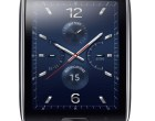 The first non-Android Samsung smartphone is here and it actually goes on your wrist - Image 2 of 15