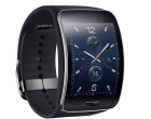 The first non-Android Samsung smartphone is here and it actually goes on your wrist - Image 1 of 15