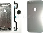 New leak shows the iPhone 6 might be even more high-end than we thought - Image 3 of 4