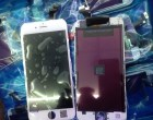 Key iPhone phablet details revealed in new report - Image 1 of 3