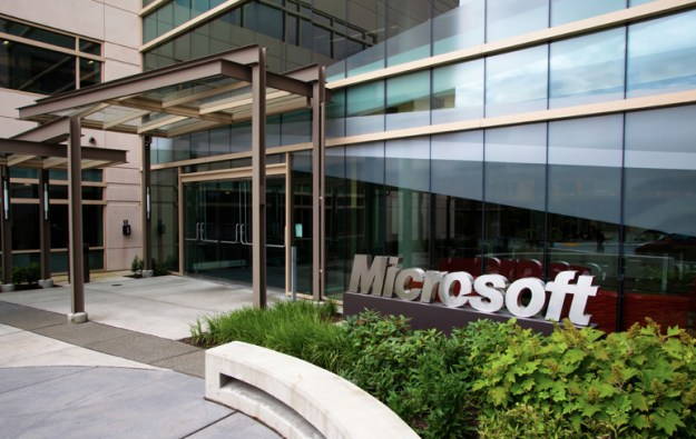 Microsoft vs Samsung Patent License Lawsuit