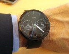 Massive Moto 360 leak reveals never before seen features - Image 1 of 6