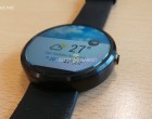 Massive Moto 360 leak reveals never before seen features - Image 3 of 6