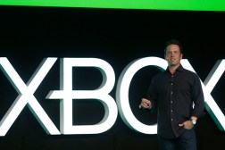 Xbox One Future Updates