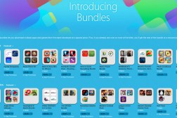 iOS 8 App Store Features