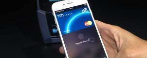 Use this app to find every place near you that accepts Apple Pay
