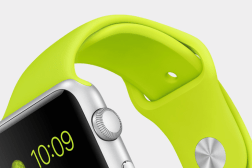 Apple Watch Price $349