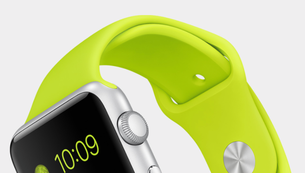 Apple Watch price: $349 seems too steep | BGR