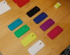Motorola Moto G Hands-on - Image 3 of 6
