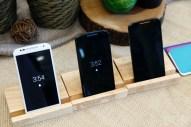 Motorola Moto X Hands-on - Image 4 of 7