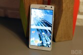 Samsung Galaxy Note 4 - Image 4 of 6