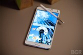 Samsung Galaxy Note 4 - Image 2 of 6