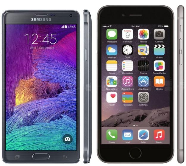 galaxy-note-4-vs-iphone-6-plus.jpg?w=625