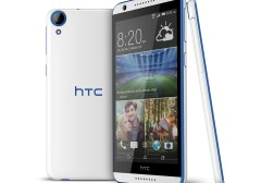 HTC Desire 820 Announced