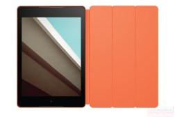 Nexus 9 Price, Preorder and Release Date