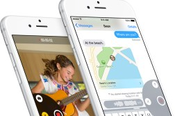 Best iOS 8 Apps Download