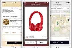 iPhone 6 Plus Vs Galaxy S5