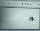 New iPhone 6 phablet photos reveal a critical detail that might affect your buying decision - Image 1 of 3