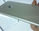 New iPhone 6 phablet photos reveal a critical detail that might affect your buying decision - Image 3 of 3