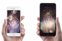 iPhone 6 vs iPhone 6 Plus Quick Review