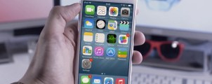 5 huge changes iPhone 6 owners will have to adapt to