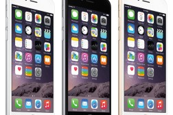 iphone6_family