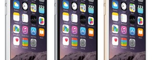 iPhone 6 and 6 Plus crush rivals in performance tests despite dual-core CPU