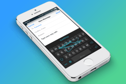 SwiftKey Swype iOS Download