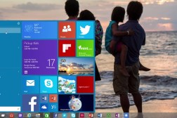 Windows 10 New Security Features