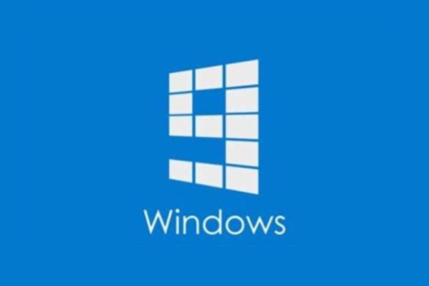 Windows 9 Upgrade Free Download