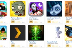 $115 Amazon Free Android Apps