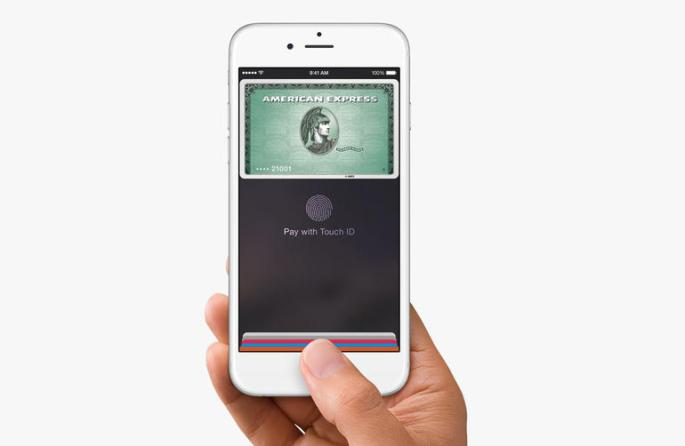Is Apple Pay Safer Than Credit Cards
