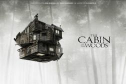 The Cabin In The Woods References Video