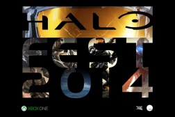Halo Nightfall Trailer