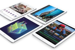 iPad Air 2 and iPad mini 3 Prices