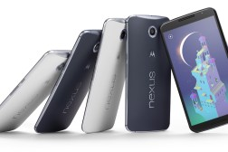 T-Mobile Nexus 6 Release Date Delayed