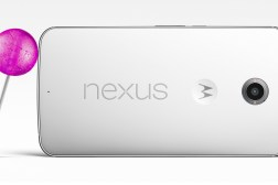 Nexus 6 Specs: Camera Sample