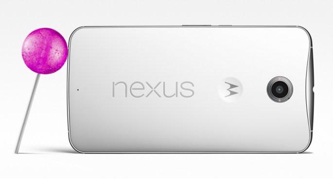 Nexus 6 Night Camera Samples