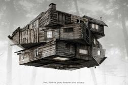 10 Best Horror Movies On Netflix