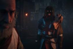 EA Vs. Ubisoft